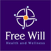 Free Will Health and Wellness