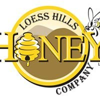 Loess Hills Honey Company, LLC