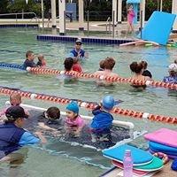 Swimwell Kendall Community Pool