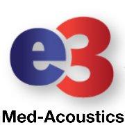 Med-Acoustics, Inc.