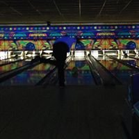 Pinchasers Bowling Alley - Armenia