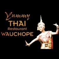 Yummy Thai at Wauchope