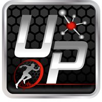 Umberger Performance- Fitness Page