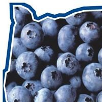 Radke's Blueberries