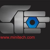 Minitech Machinery