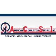 ACSI American Combustion Service Inc