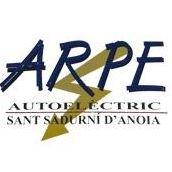 Autoelèctric ARPE