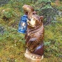 Alaska Bear Factory LLC