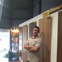 Timberoo Timber Floor Specialists Sunshine Coast