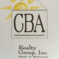 CBA Realty Group, Inc