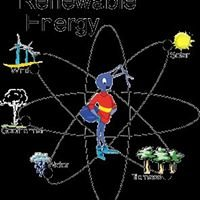 Renewable BioEnergy Technologies LLC