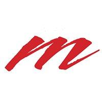 Meritus Group