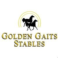 Golden Gaits Stable