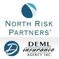 North Risk Partners - Deml Insurance