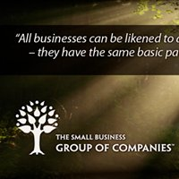 The Small Business Accountants Ltd.