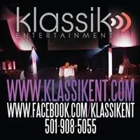 Klassik Entertainment