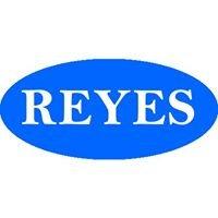 Auto Rentat Reyes