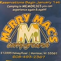 Merry Mac's Campground