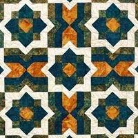 Beth's Quilting Quarters, Fabric Shoppe