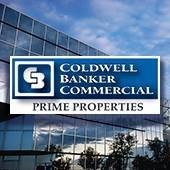 Coldwell Banker Commercial Prime Properties