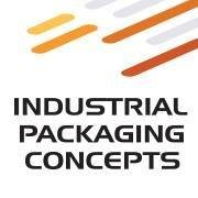 Industrial Packaging Concepts