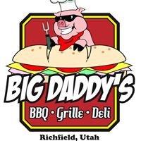 Big Daddy's Deli