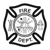 Montcalm Township Firefighters Corporation