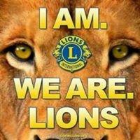 Burkeville/Toledo Bend Lions Club