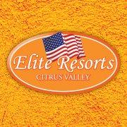 Citrus Valley RV