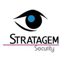 Stratagem Security
