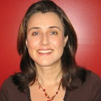 Nashville,Brentwood,Franklin Homes - Top Realtor Robyn Morshead