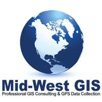 Mid-West GIS, Inc.