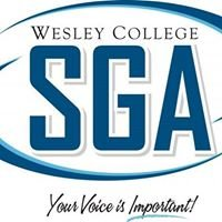 Wesley College Student Government Association