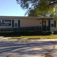 Osceola Pregnancy Center