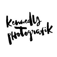 Kennedy Photografik