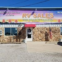 RV Sales Moriarty, NM