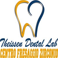 Theissen Dental Lab.