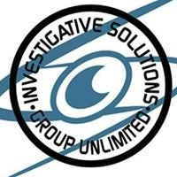 Investigative Solutions Group, Unlimited