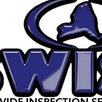 State Wide Inspection Services