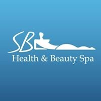 SB Health & Beauty Spa