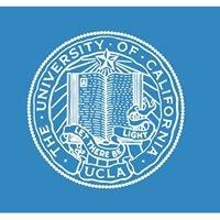 UCLA Physics and Astronomy