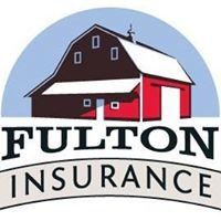 Fulton Insurance Inc.