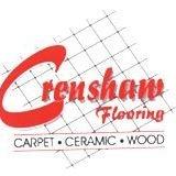 Crenshaw Flooring