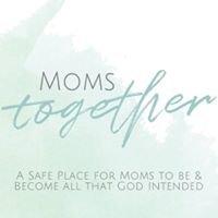CS Moms Together