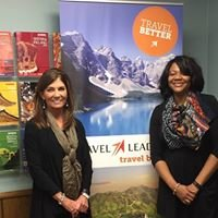 Travel Leaders / Willmar Travel