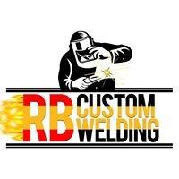 RB Custom Welding