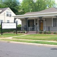 Women's Resource Center of Natchitoches