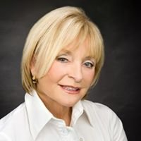Janice Lovvorn