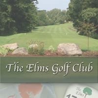 The Elms Golf Course