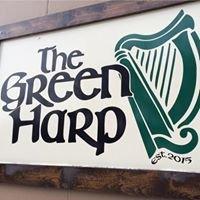 The Green Harp